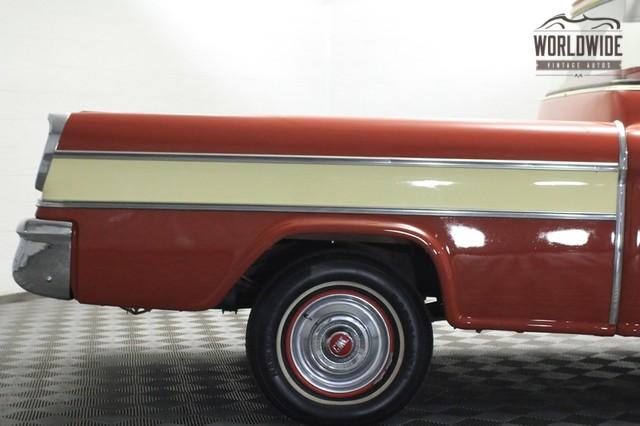 Abilene Chevrolet Volt >> 1998 Chevrolet Suburban Redesign   Upcomingcarshq.com