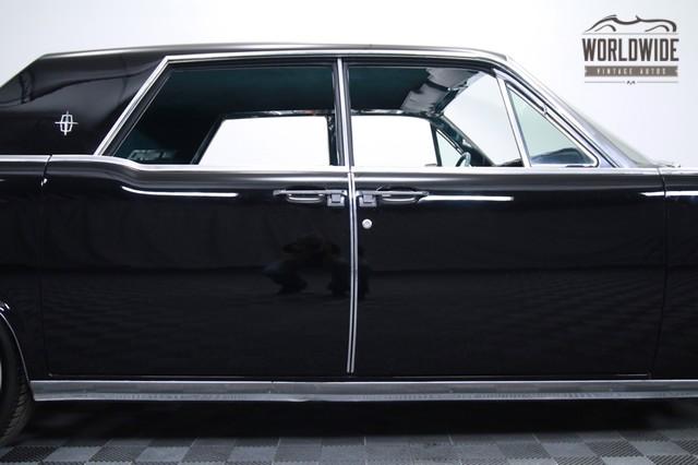 1965 lincoln continental suicide doors for sale. Black Bedroom Furniture Sets. Home Design Ideas