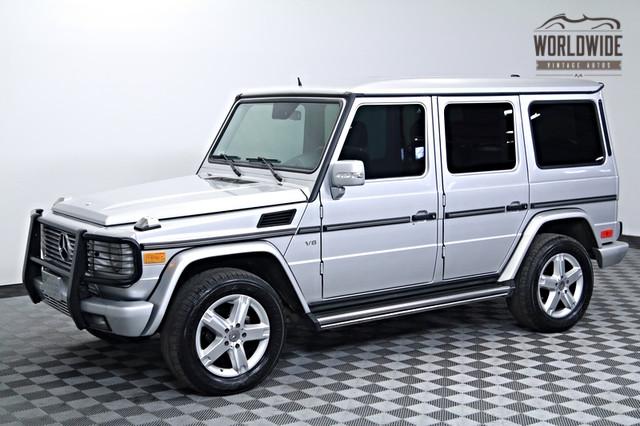 Worldwide vintage autos for Mercedes benz chandler inventory