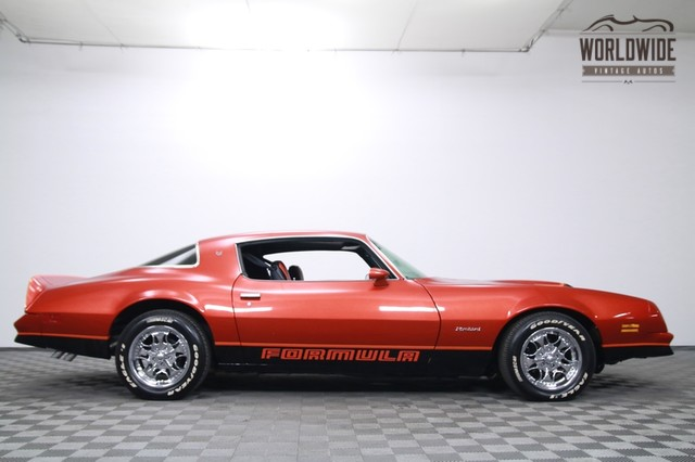 1976 Pontiac Firebird Formula 400 Frame Restored V8 furthermore Read as well 1034272 New Mustang Works Color Would You 3 additionally Plymouth Prowler together with Kustom Paint Carsbike. on prowler orange pearl