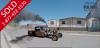 1939 CHEVROLET  RAT ROD   Cummins 4BT Diesel. SHOW WINNER