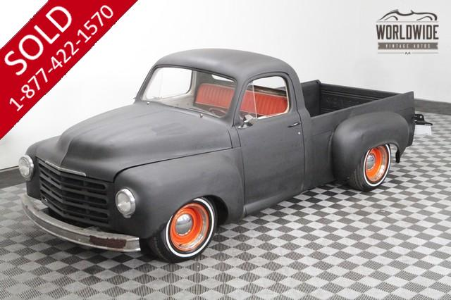 1959 studebaker for Sale