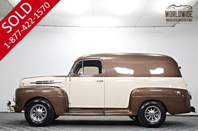 Classic Car Trader Online Worldwide Vintage Autos