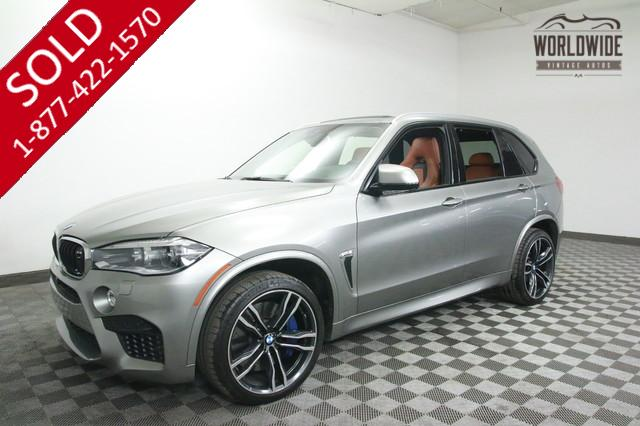 2015 BMW X5 Dinan for Sale